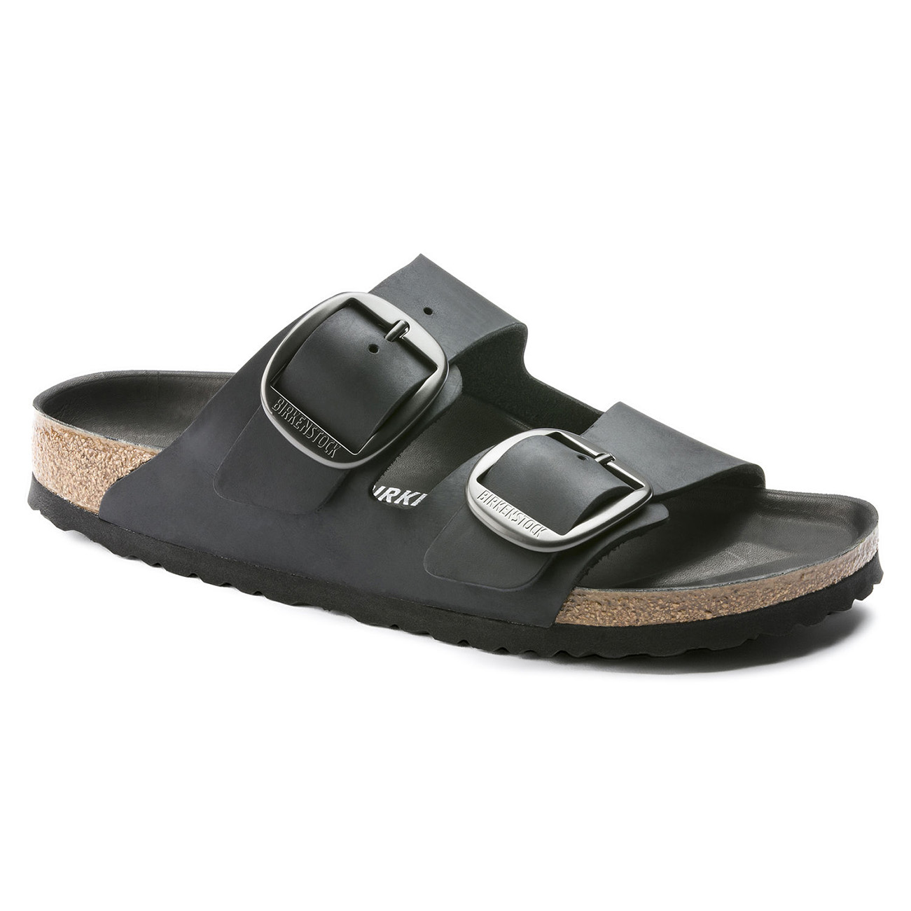 Birkenstock Arizona Big Buckle Sandal