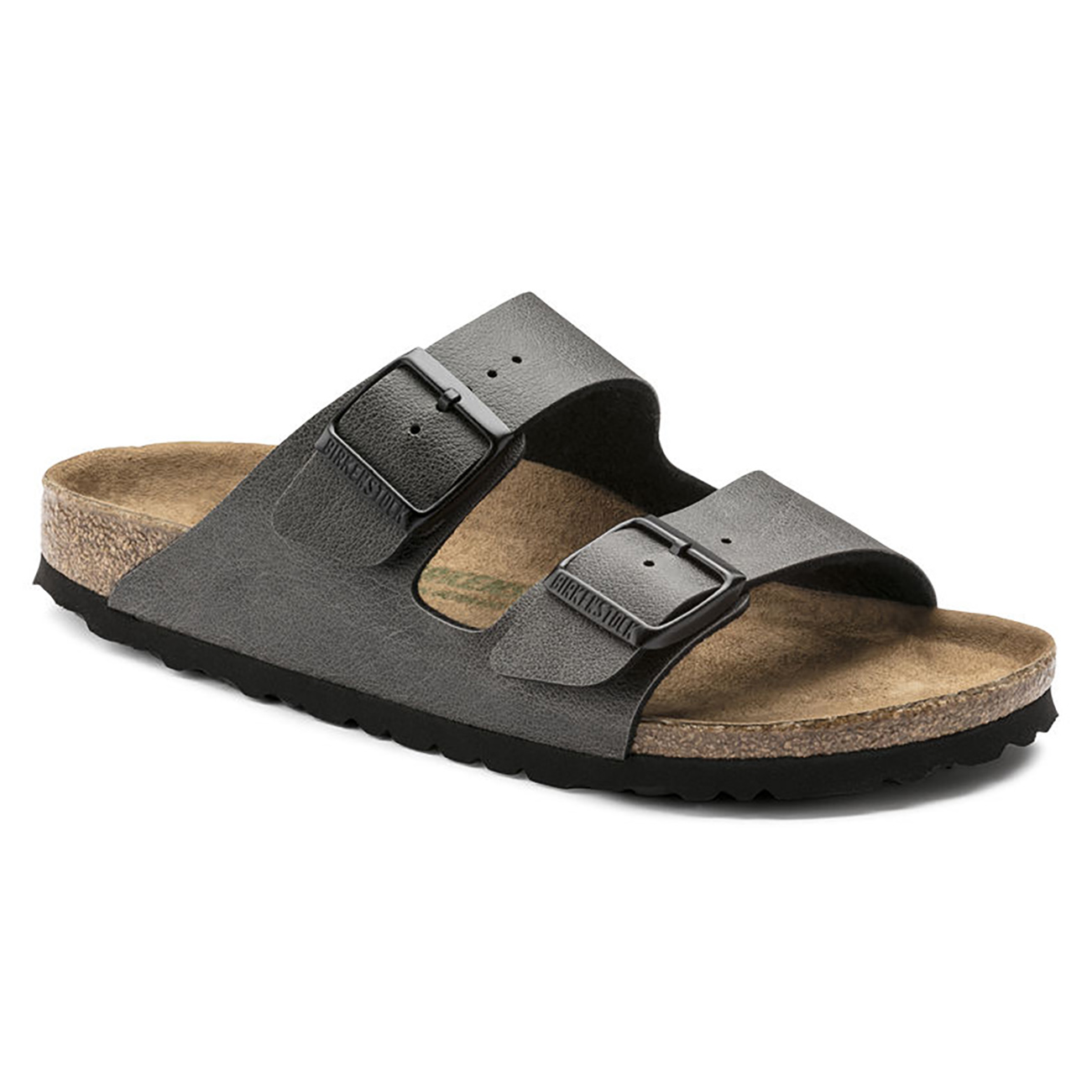 Unisex Adults Birkenstock Arizona Vegan