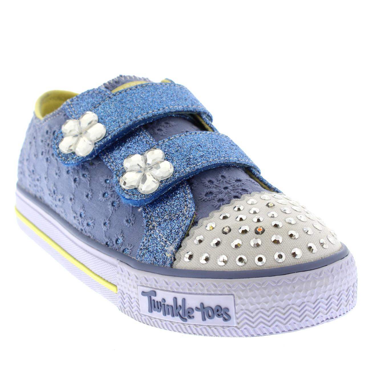 e68112c98 twinkle toes infant cheap   OFF51% The Largest Catalog Discounts