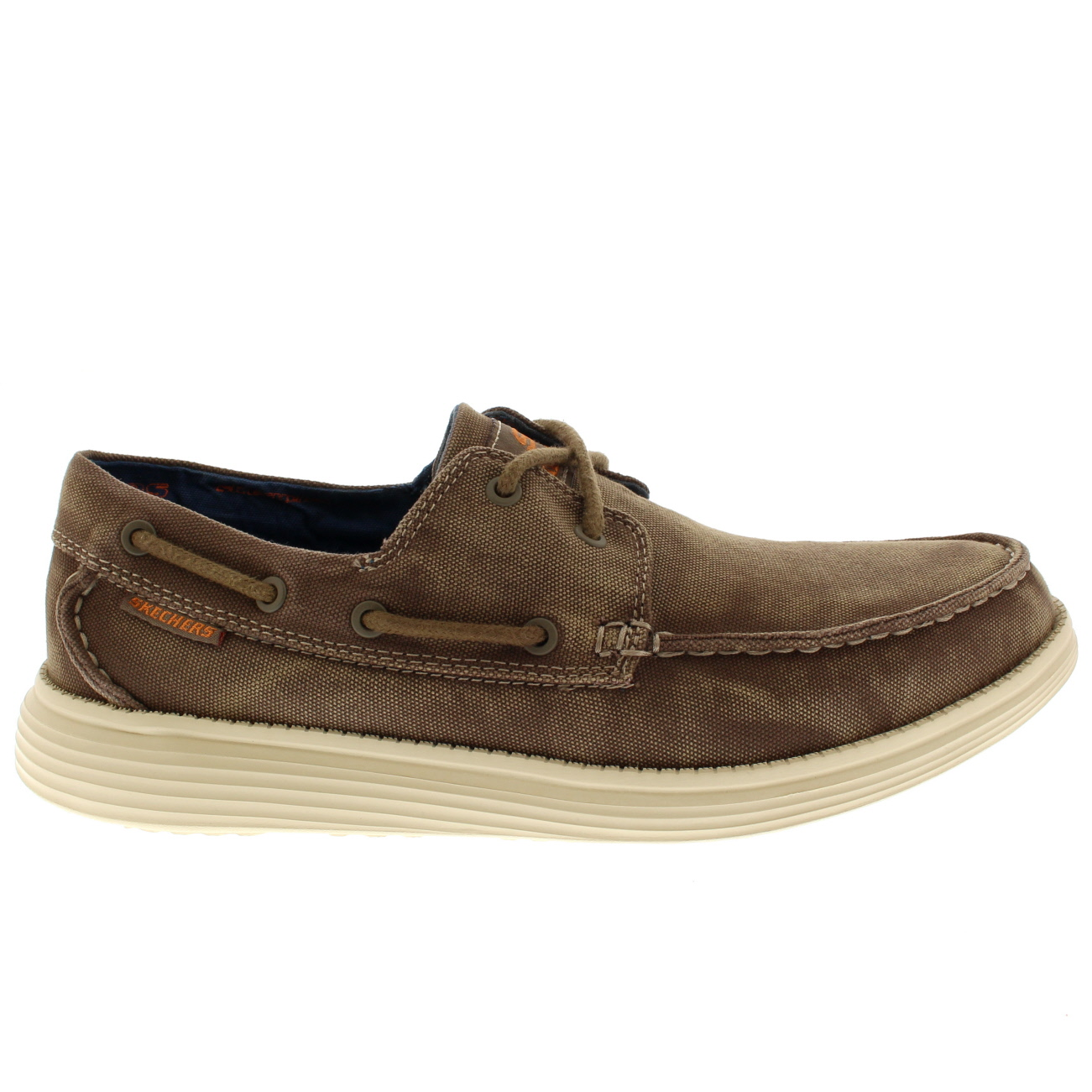 Mousse À Mémoire Skechers Mens 12 aqsQI