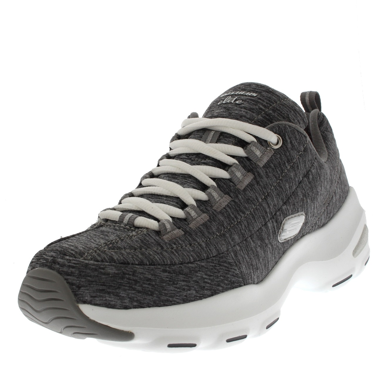 Skechers D'Lite Ultra Meditative
