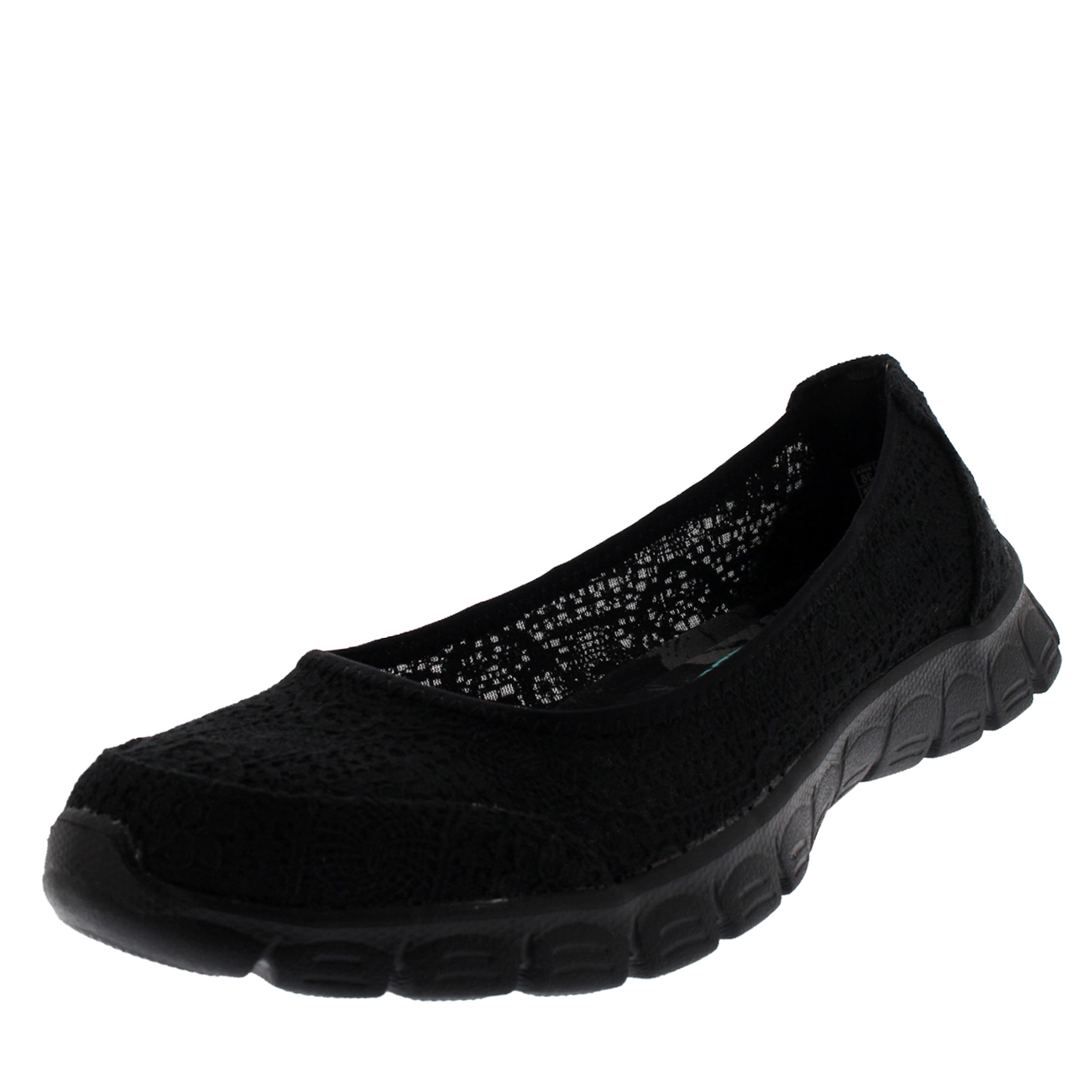 Skechers Beautify Ez Flex 3.0
