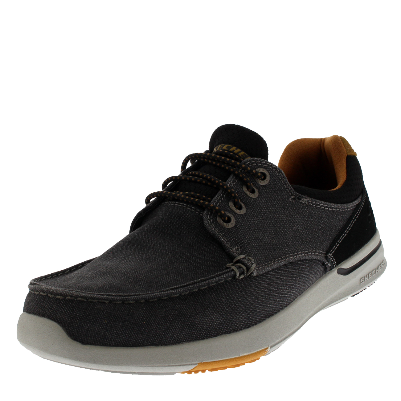 Skechers Eltent Mosen Relaxed Fit