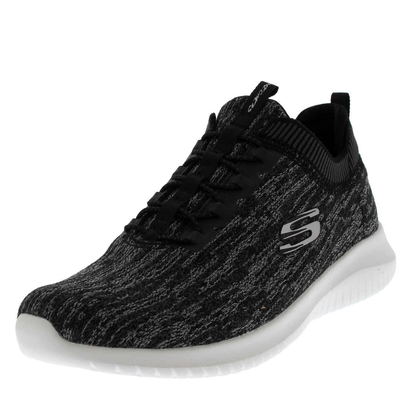Skechers Ultra Flex Bright Horizon