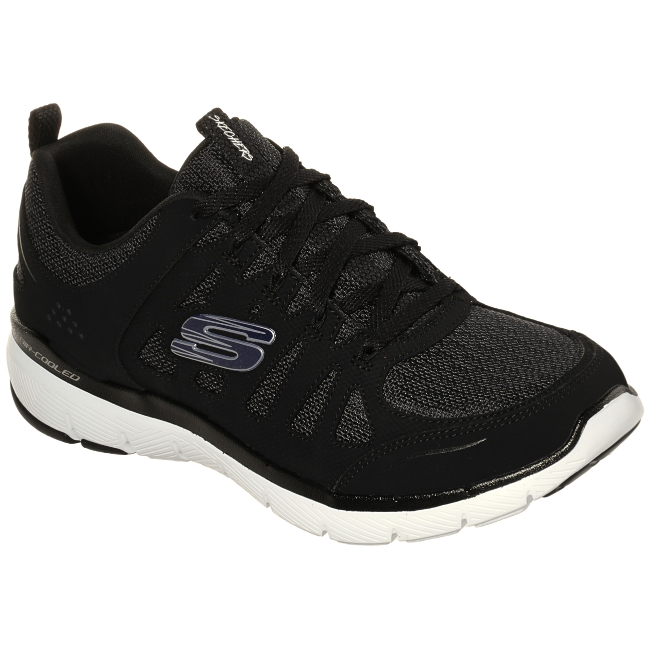 Skechers Flex Appeal 3.0 Billow