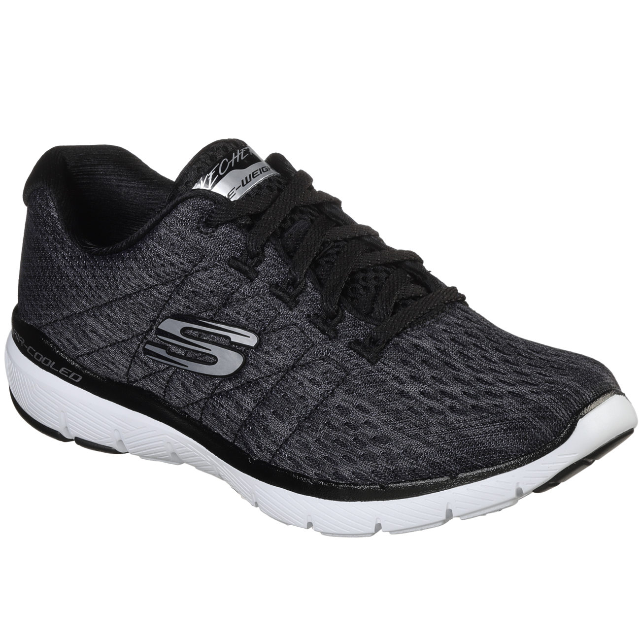 Skechers Flex Appeal 3.0 Satellites