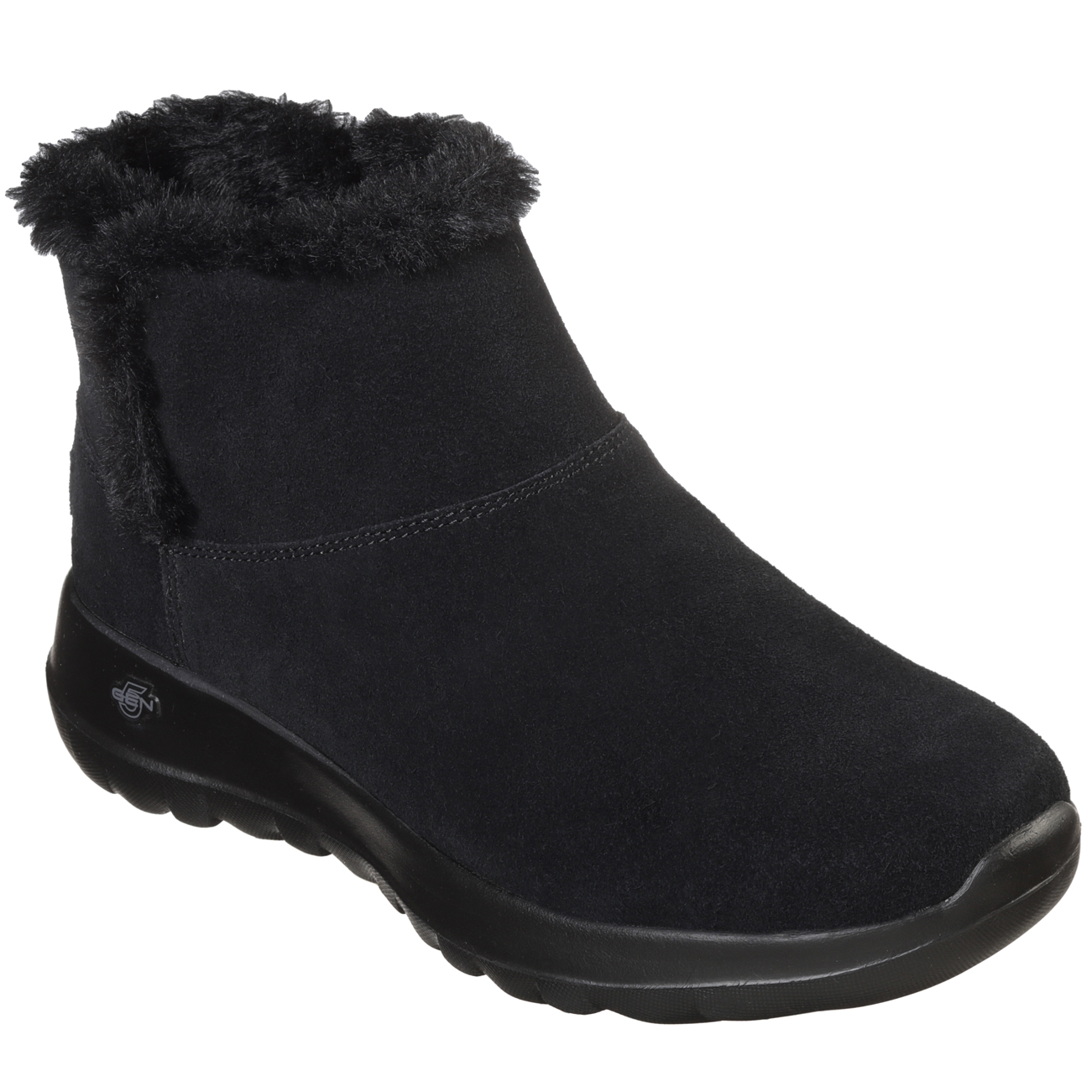 Skechers On The Go Joy Bundle Up
