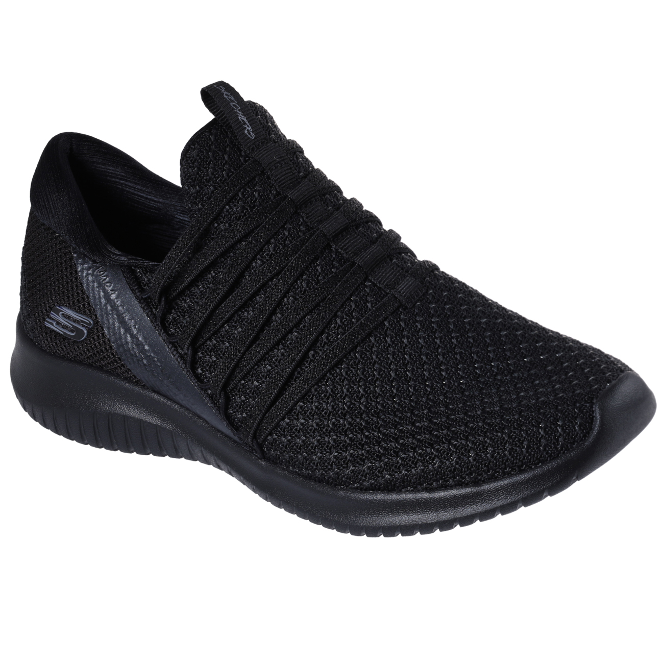 Skechers Ultra Flex Bright Future