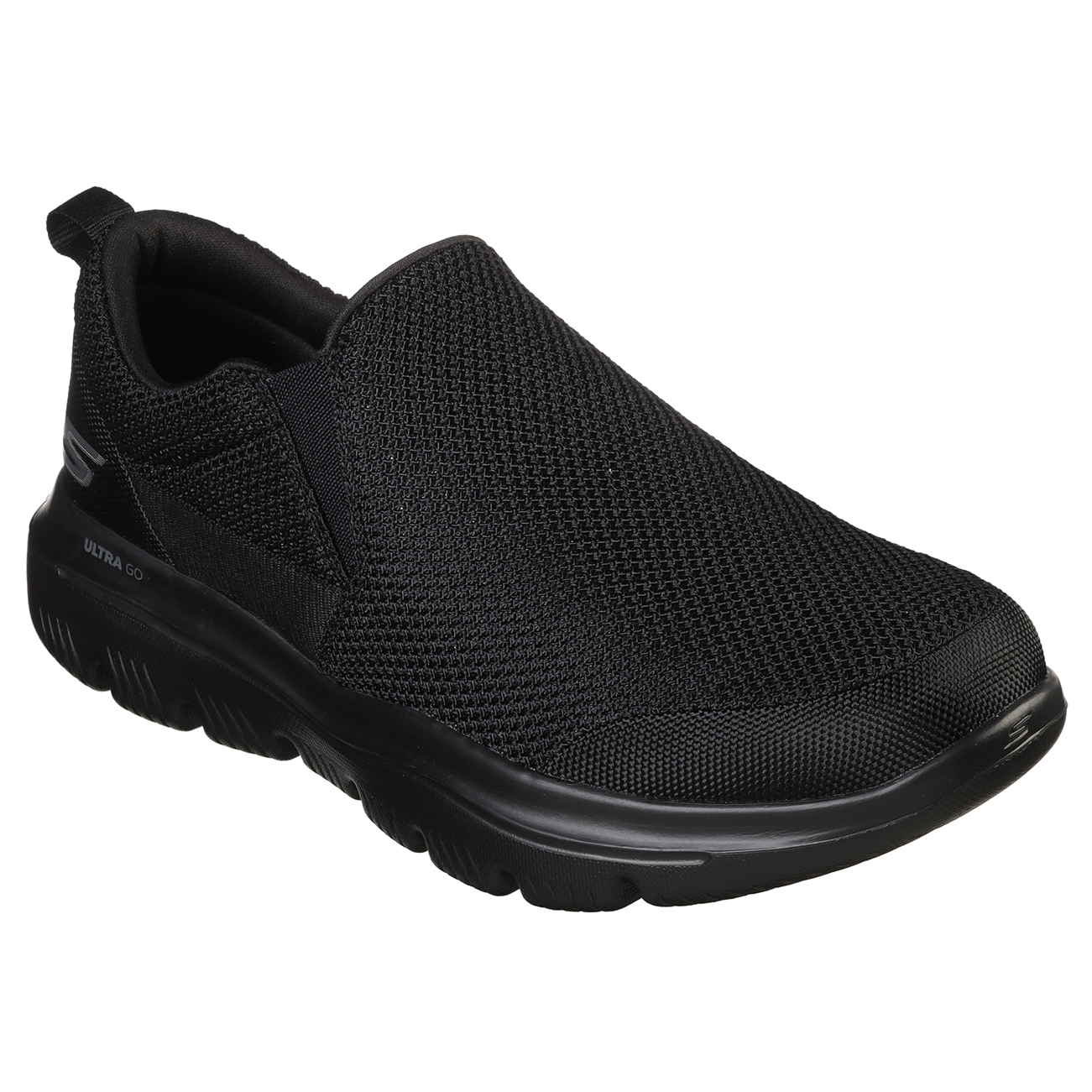 Skechers Go Walk Evolution Ultra Rapids