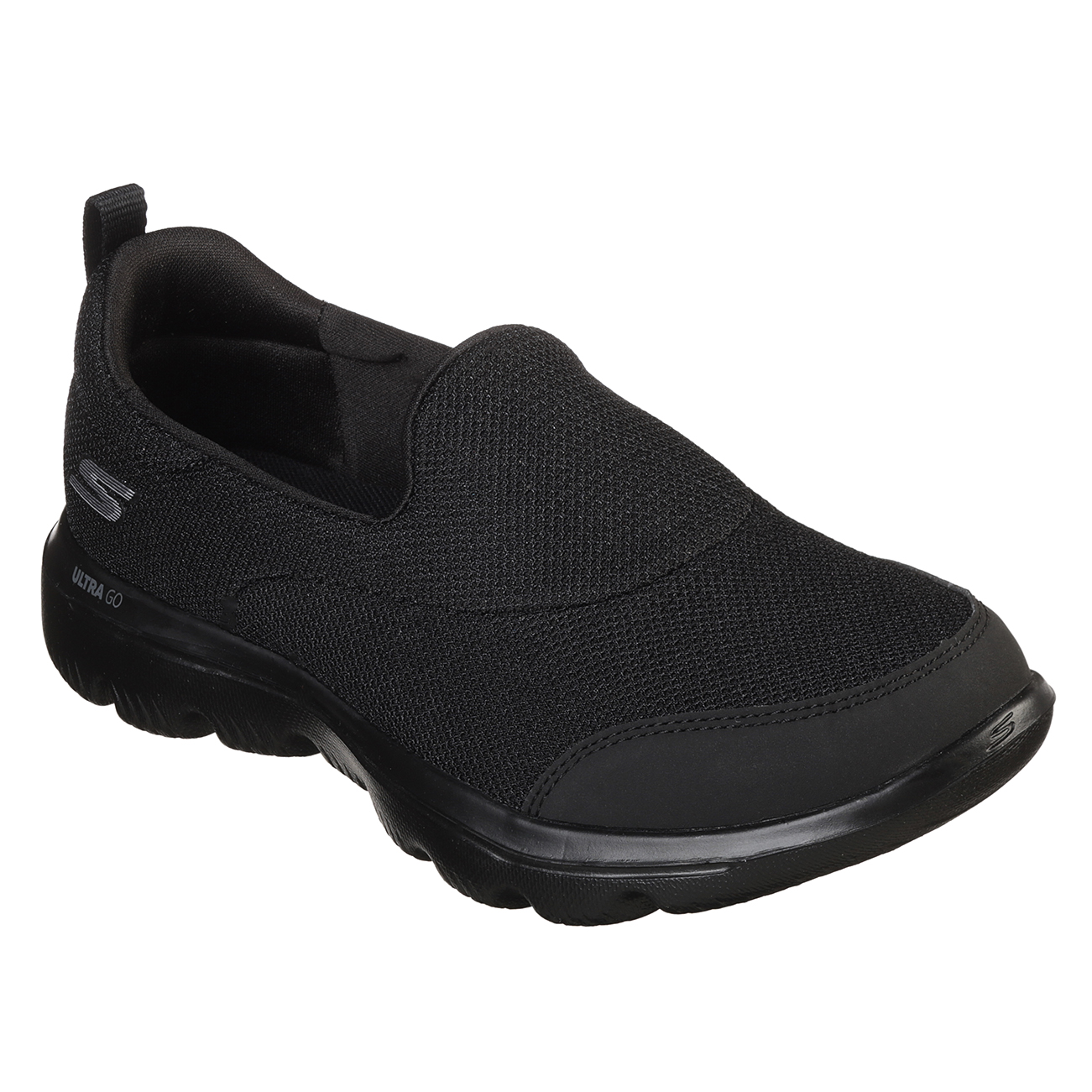 Skechers Go Walk Evolution Ultra Rapids Trainers