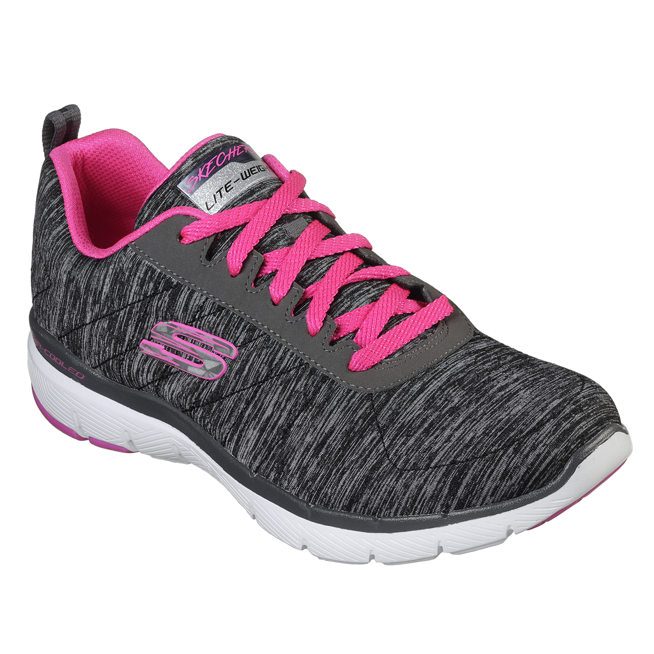 Skechers Flex Appeal 3.0 Insiders