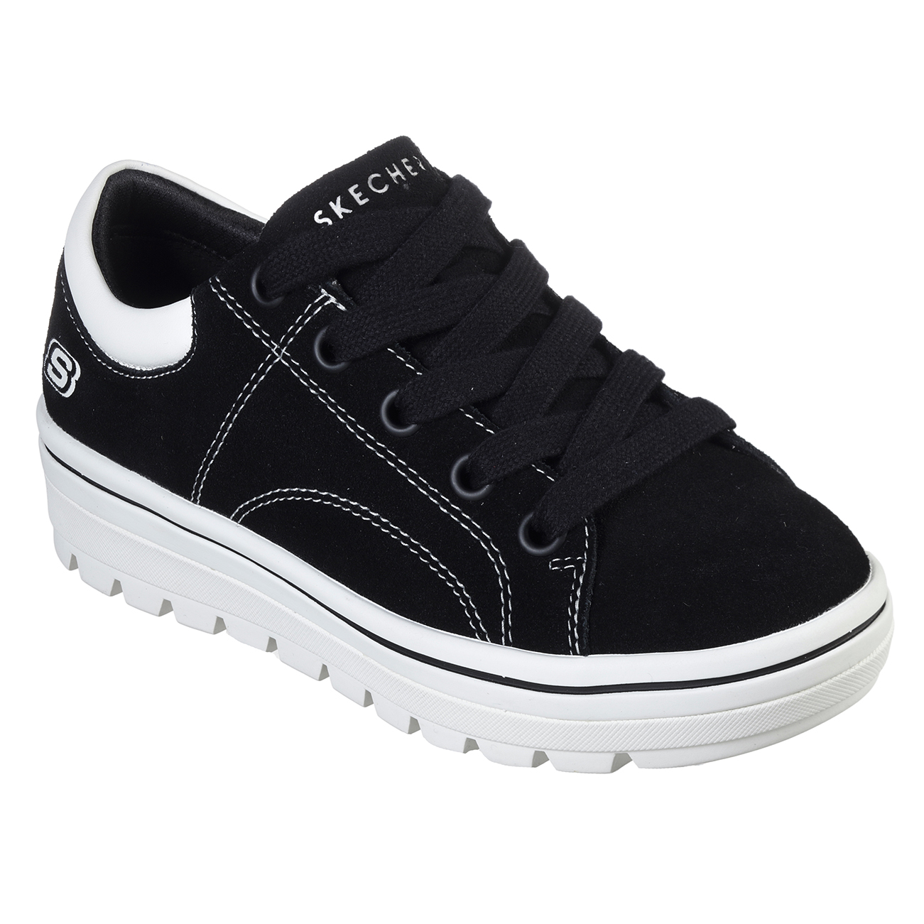Skechers Street Cleat