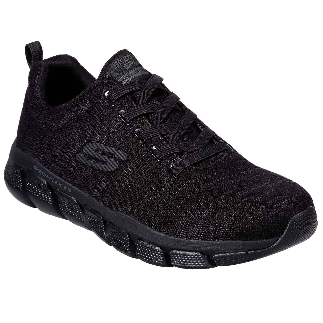 Skechers Skech Flex 3.0