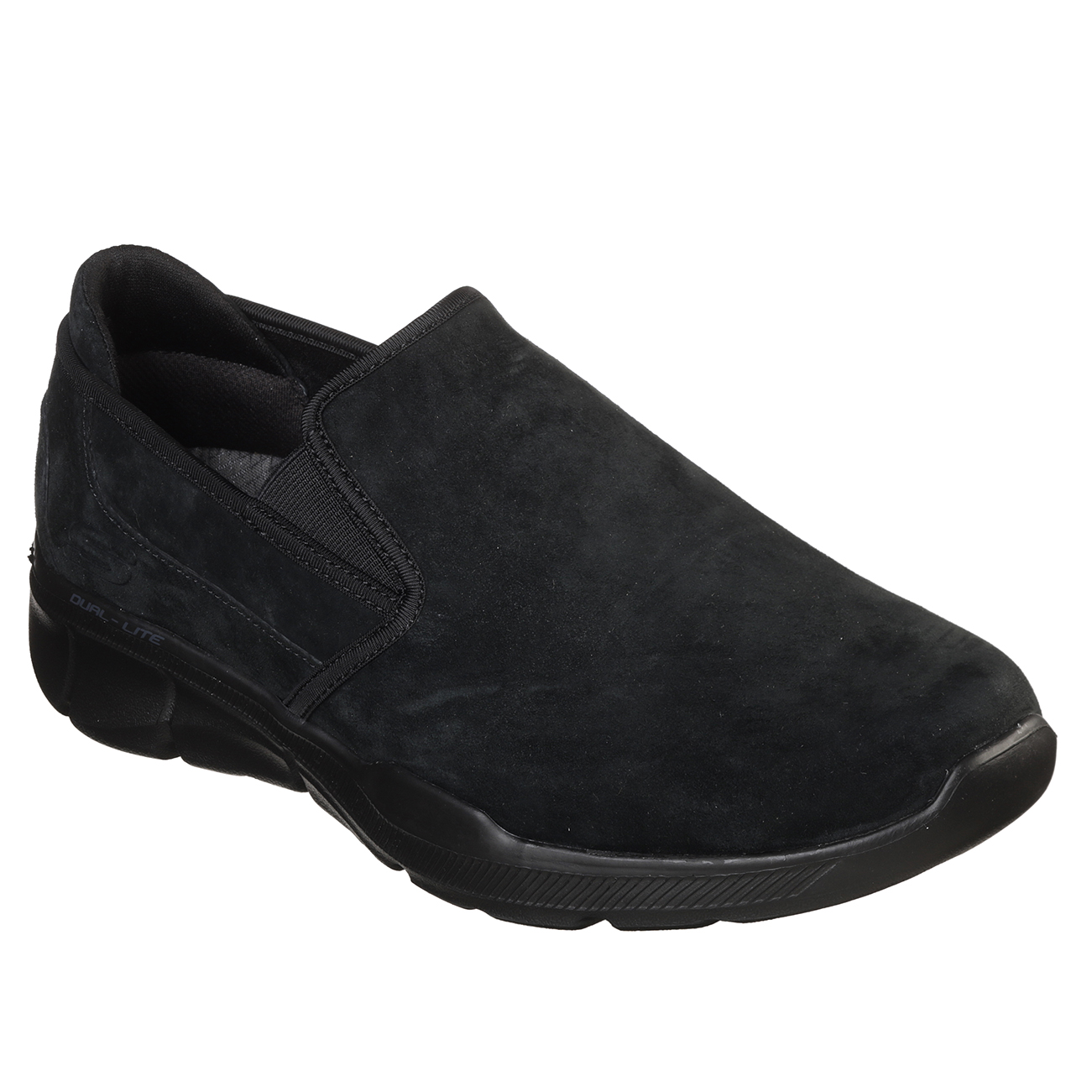 Skechers Equalizer 3.0 Substic Relaxed Fit