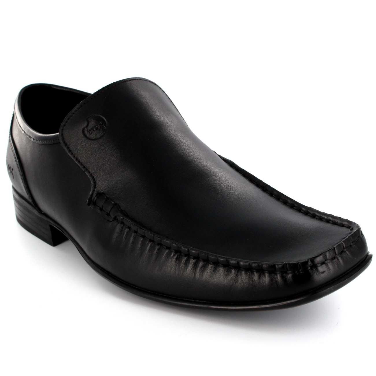 Ikon Morton Loafer Shoes
