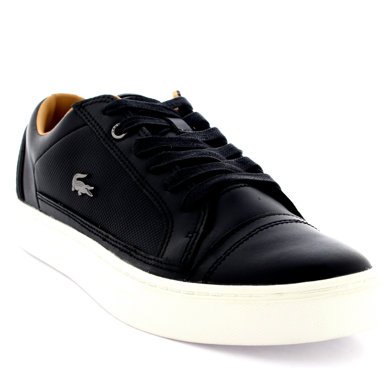 Lacoste Bowery
