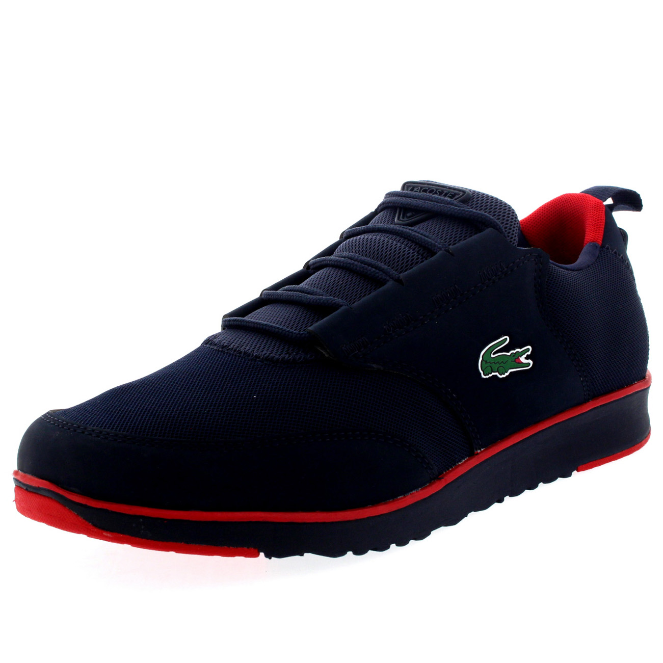 ba427f2fa Lacoste Light 116 1 SPM