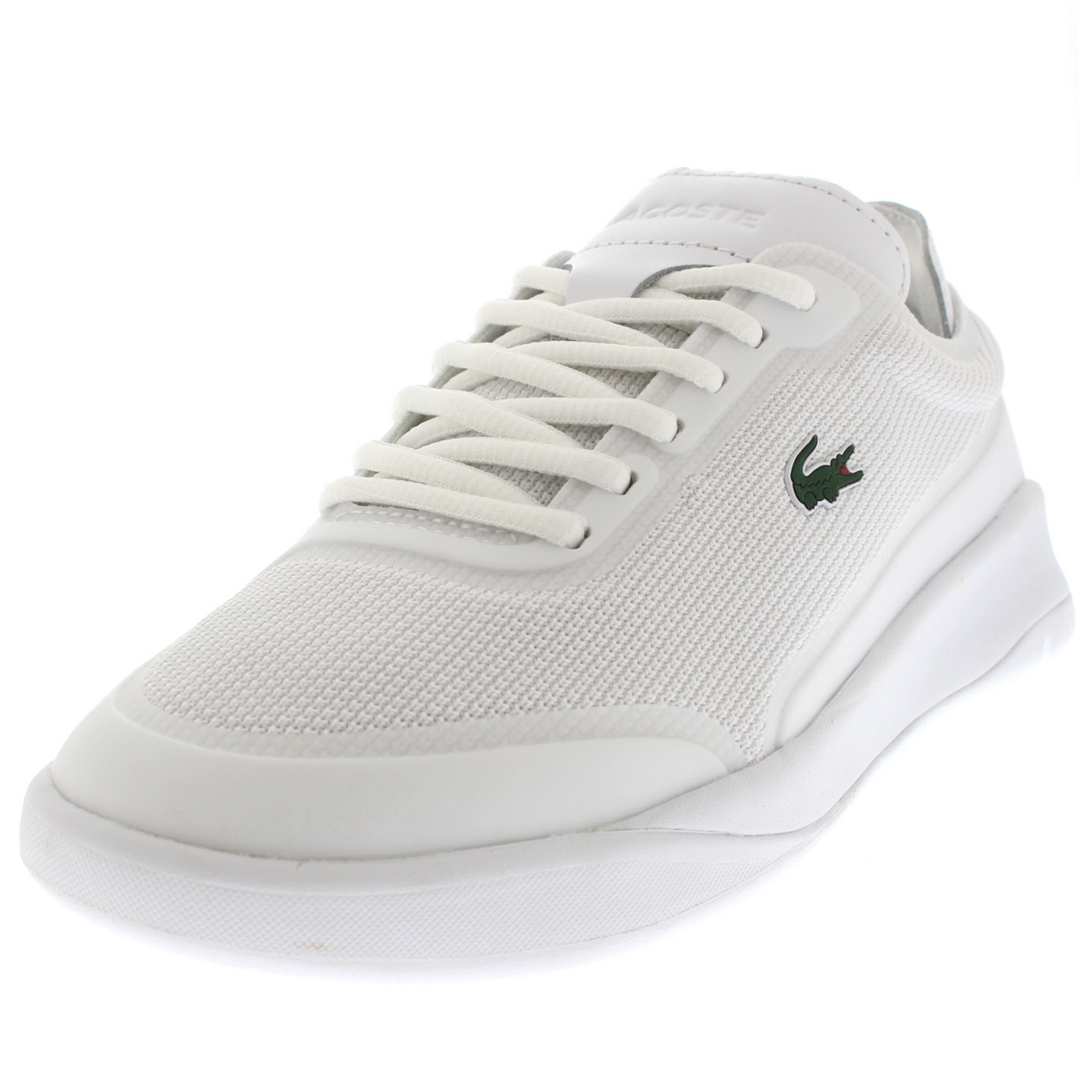 Lacoste Spirit Elite 117 Trainers