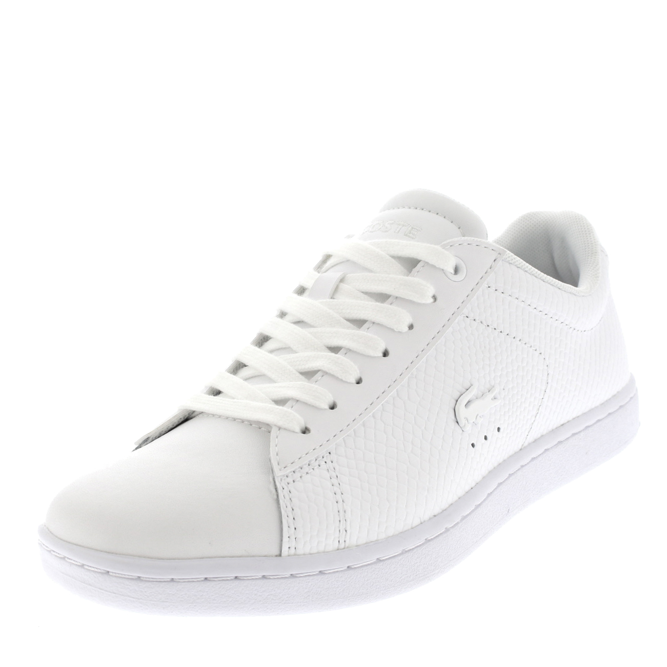 Lacoste Carnaby EVO 317 3