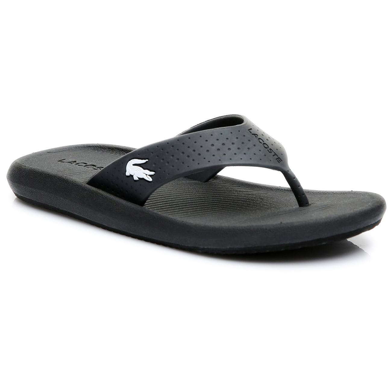 Lacoste Croco Sandal 219 1
