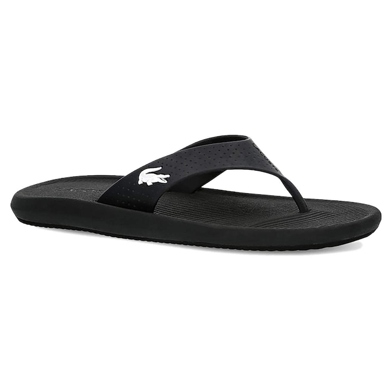 Lacoste Croco Sandal 219 1 Women