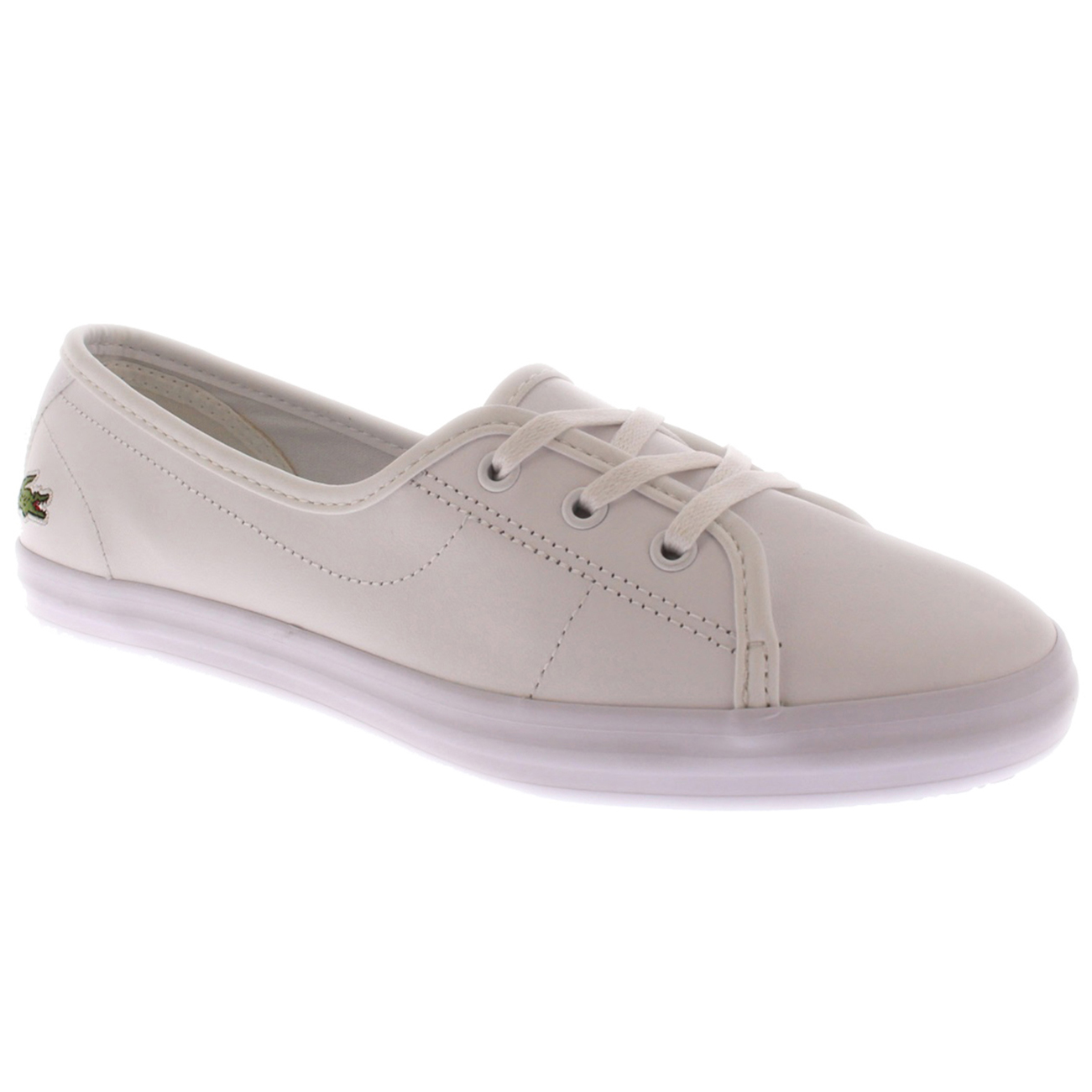 Lacoste Ziane Chunky 219 1