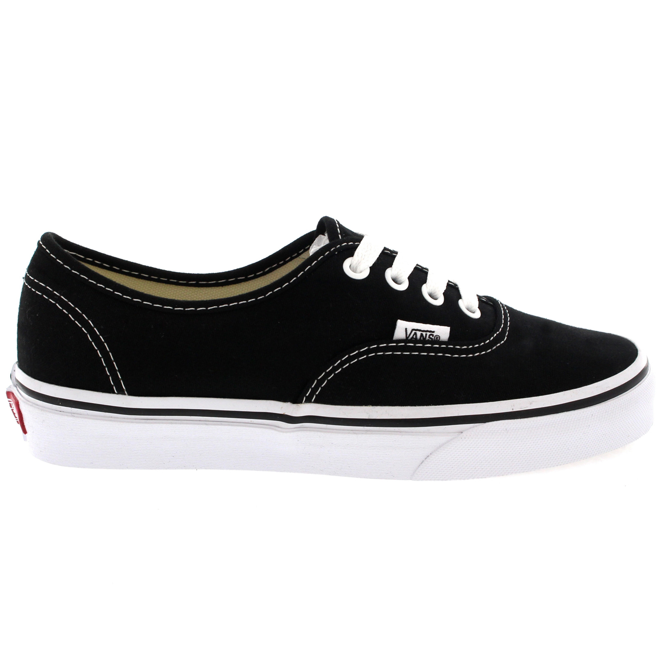 Alta qualit Vans Authentic UK vendita