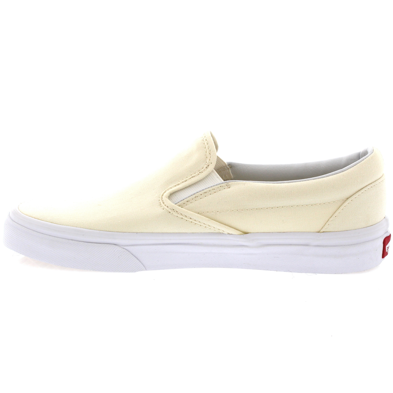Converse Classic Plimsolls Casual Shoes