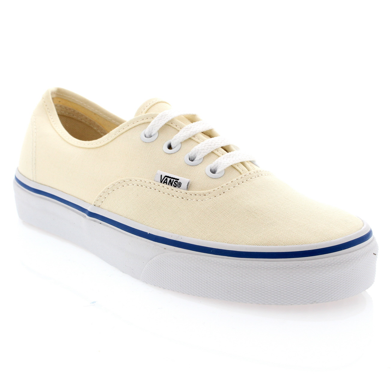 Van Authentic Trainers