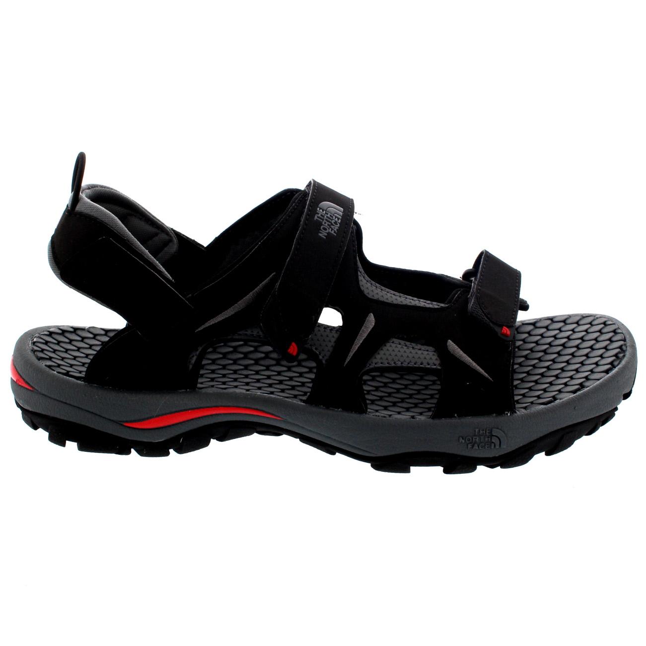 De Zapatos The Hombre Shdxcrqbt Senderismo Hedgehog Sandalia Para North 3lJcuKTF1