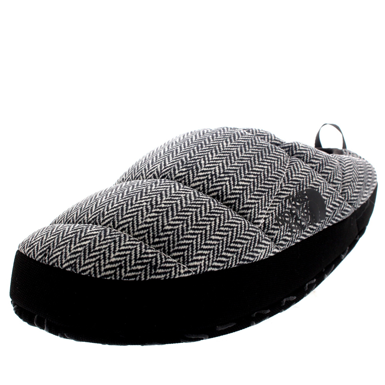 f8a89f50e The North Face Nse Tent Mule III Slipper