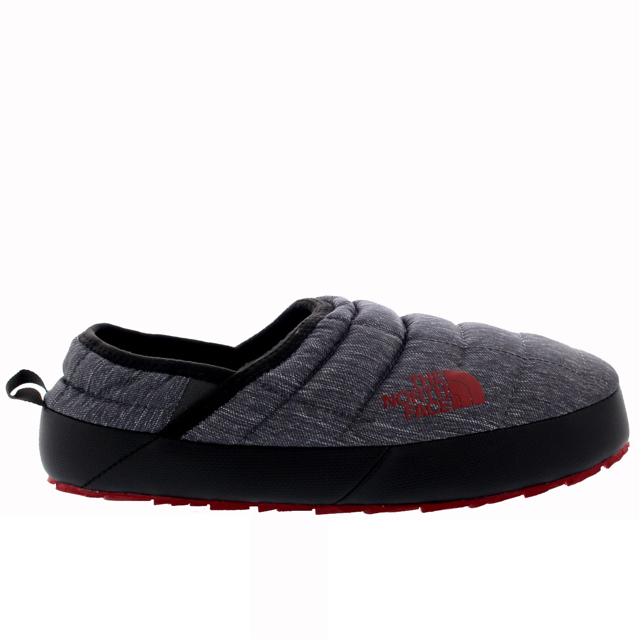 Mens The North Face Thermoball Traction Mule Ii Winter Insulated