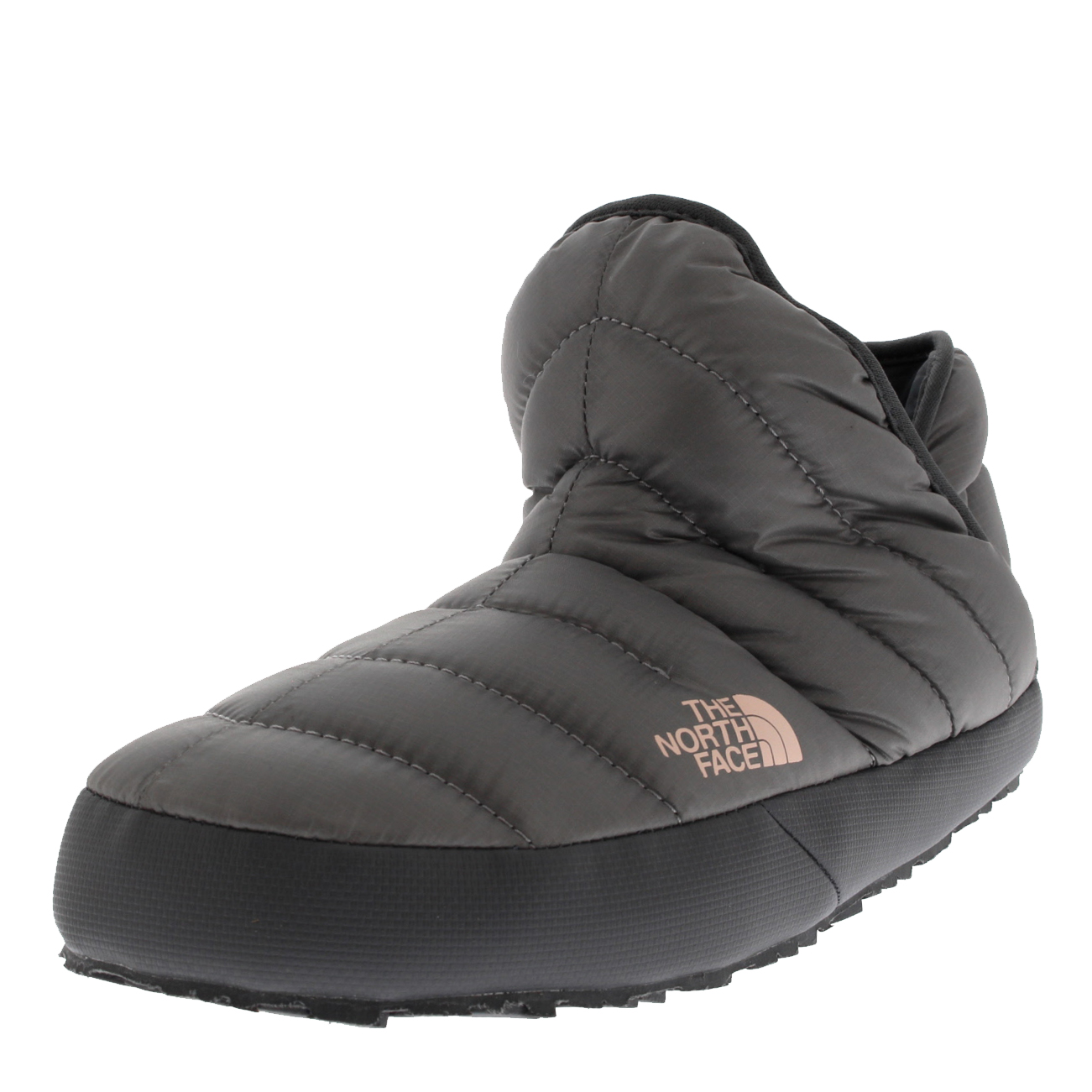 The North Face Thermoball Traction Bootie Boot