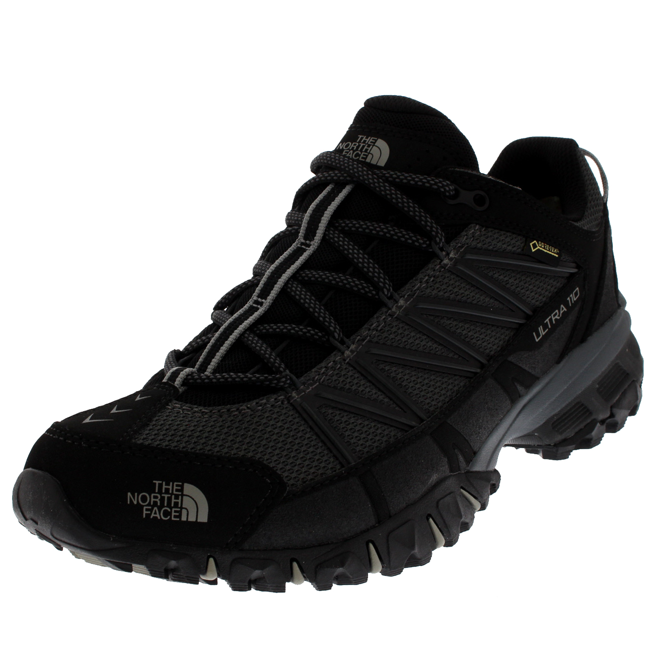 The North Face Ultra 110 Gore Tex