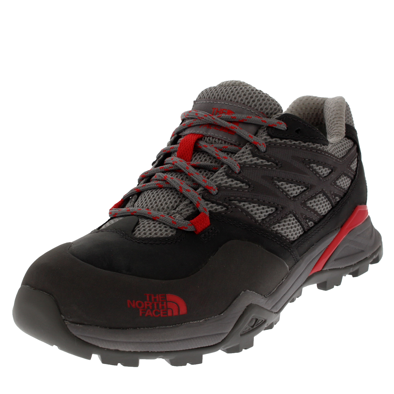 The North Face Hedgehog Hike Gore Tex