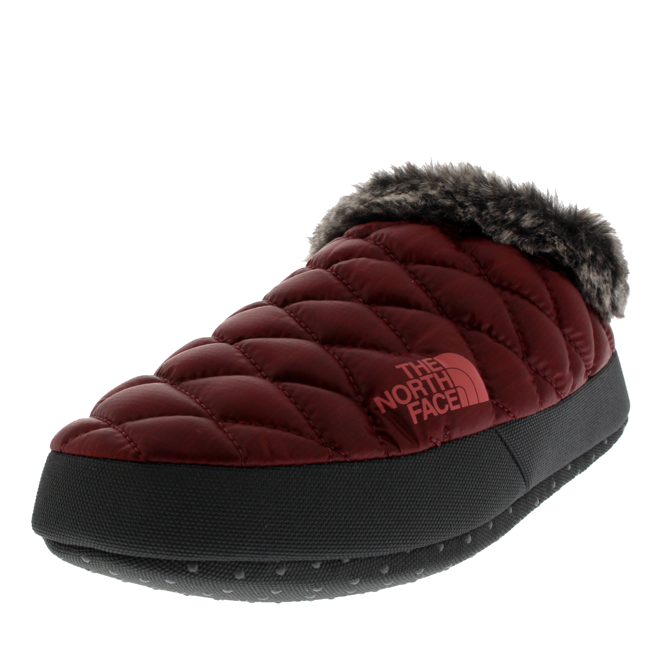 The North Face Thermoball Tent Mule Faux Fur IV