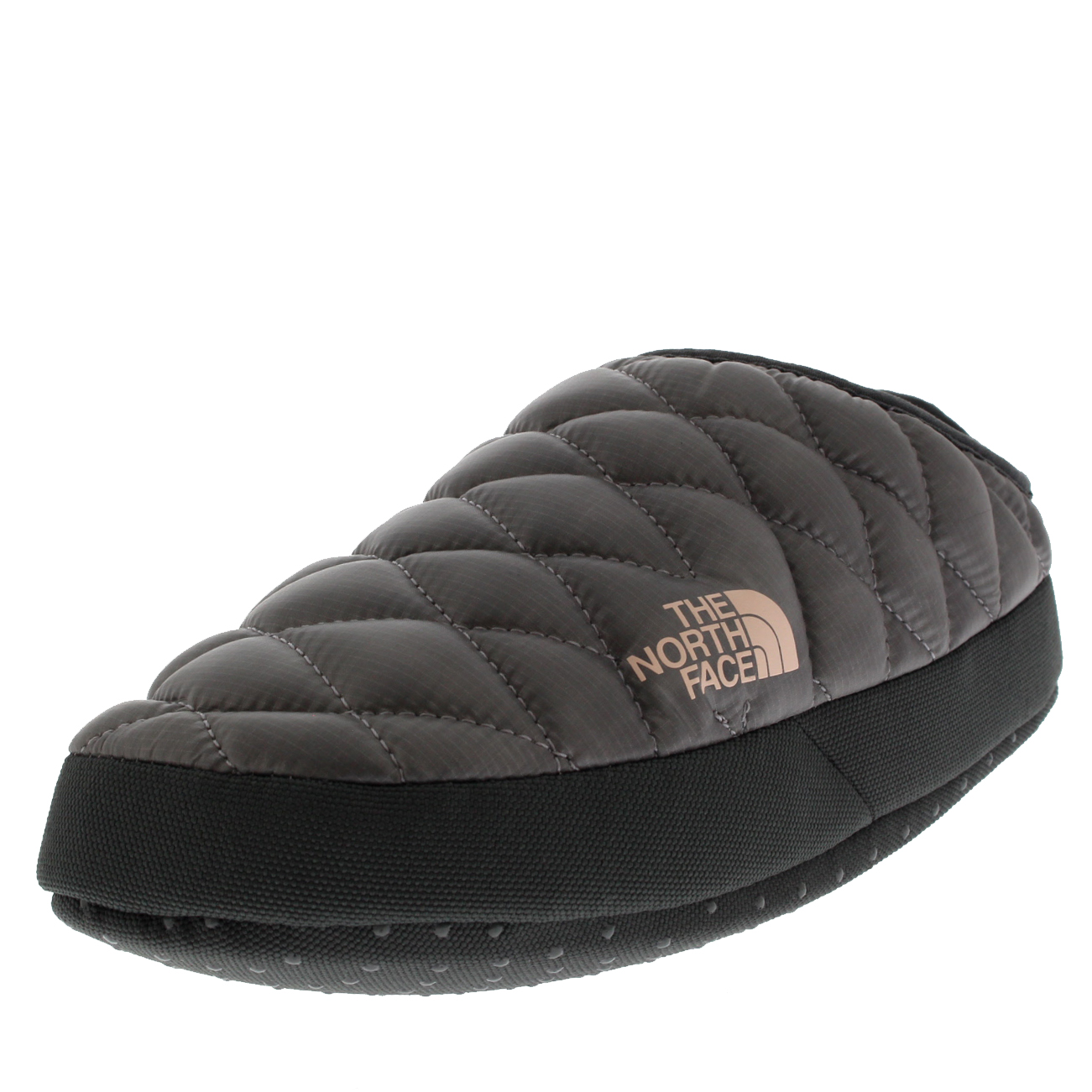 Womens-The-North-Face-Thermoball-Tent-Mule-IV-  sc 1 st  eBay & Womens The North Face Thermoball Tent Mule IV Water Resistant ...