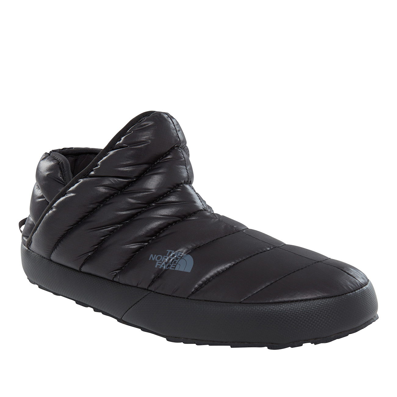 The North Face ThermoBall Traction Bootie Boots