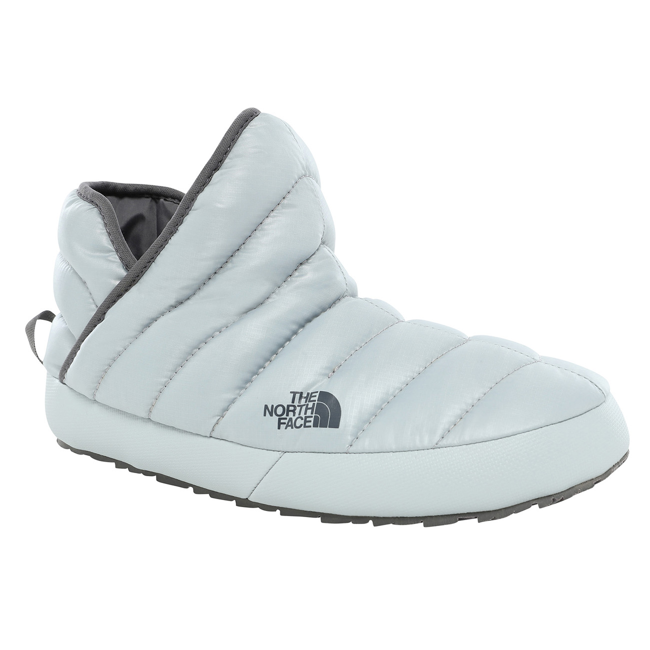 The North Face Thermo Ball Traction Bootie