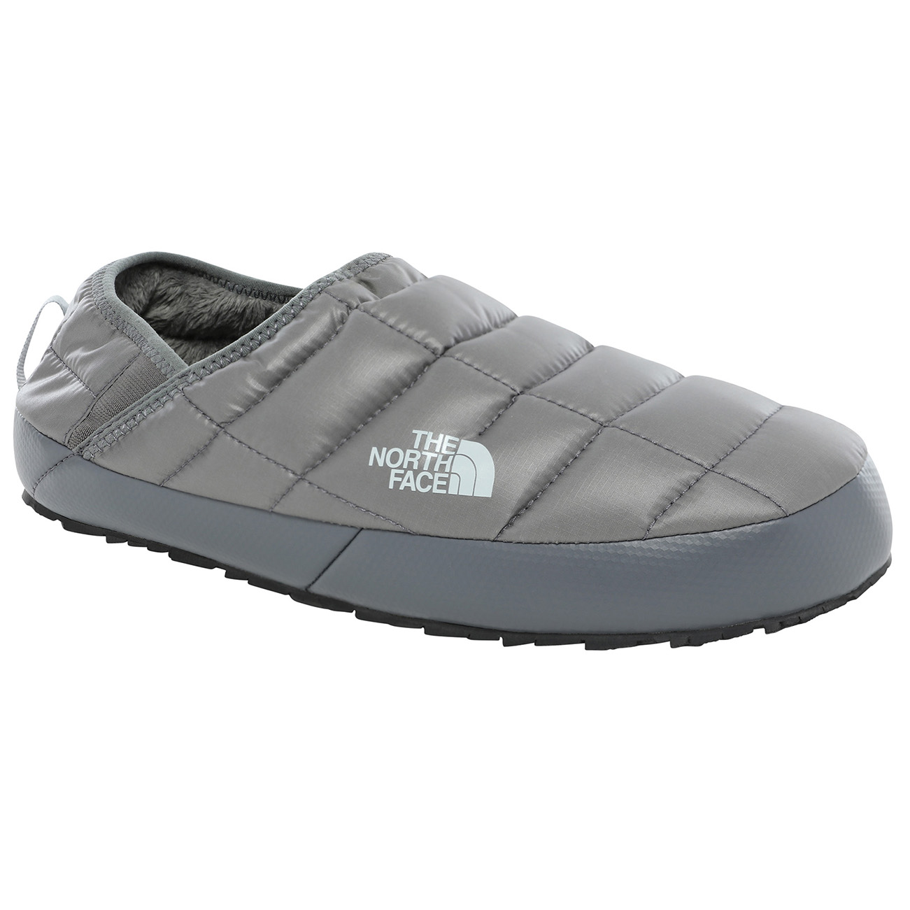 The North Face Thermo Ball Traction Mules IV