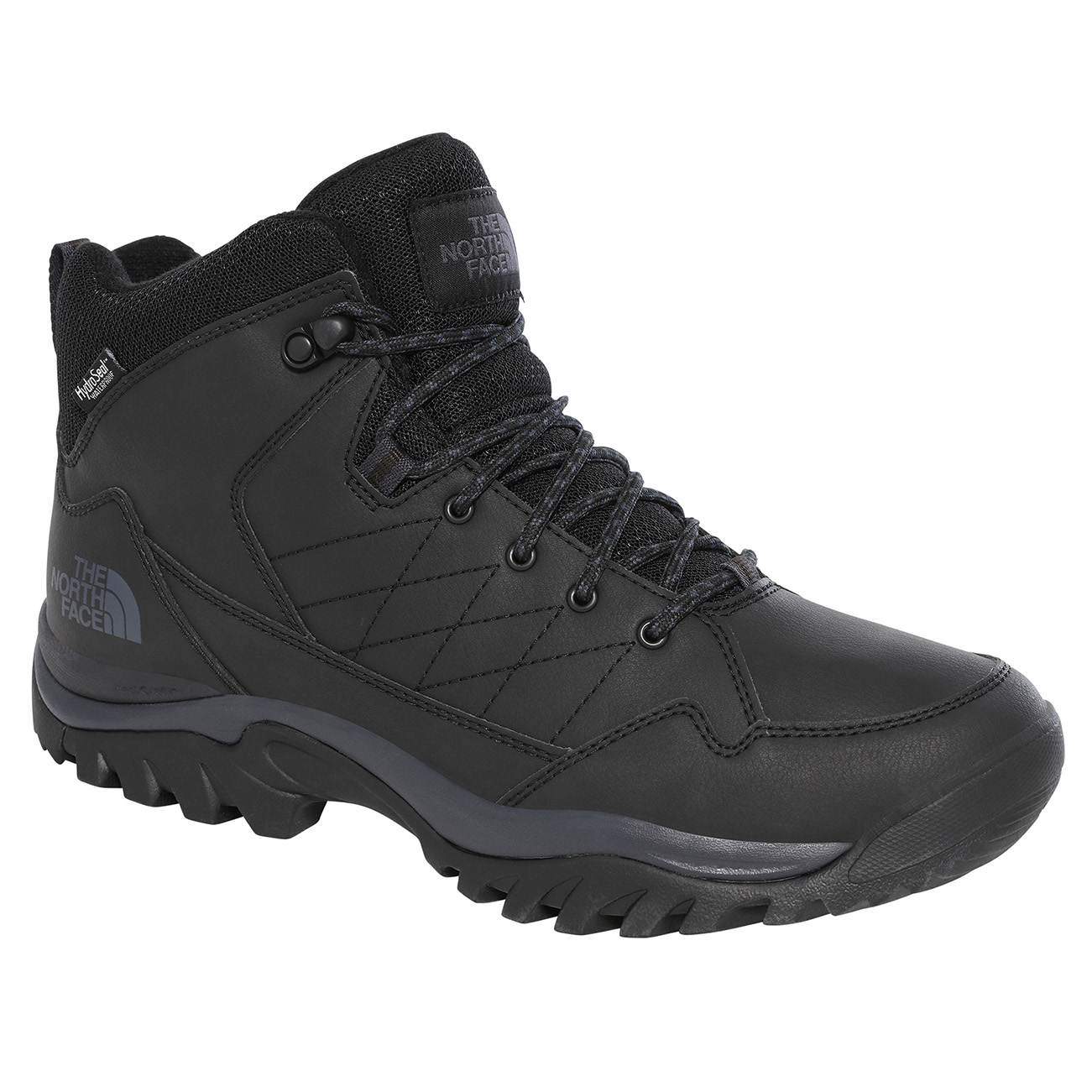 The North Face Storm Strike