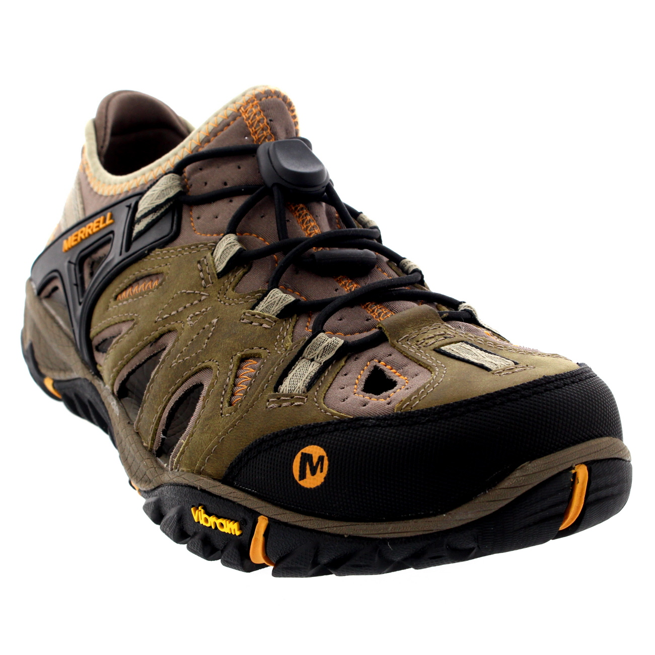 Merrell All out Blaze Sieve