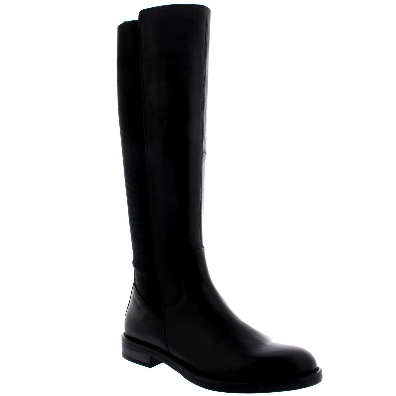 Vagabond Amina Knee High Boots