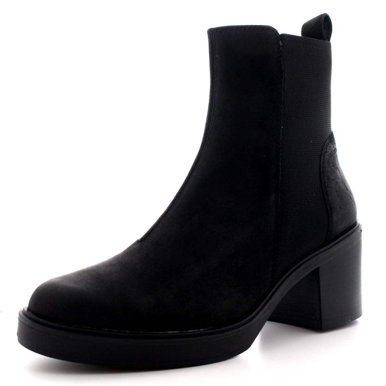 Vagabond Tilda Ankle Boot