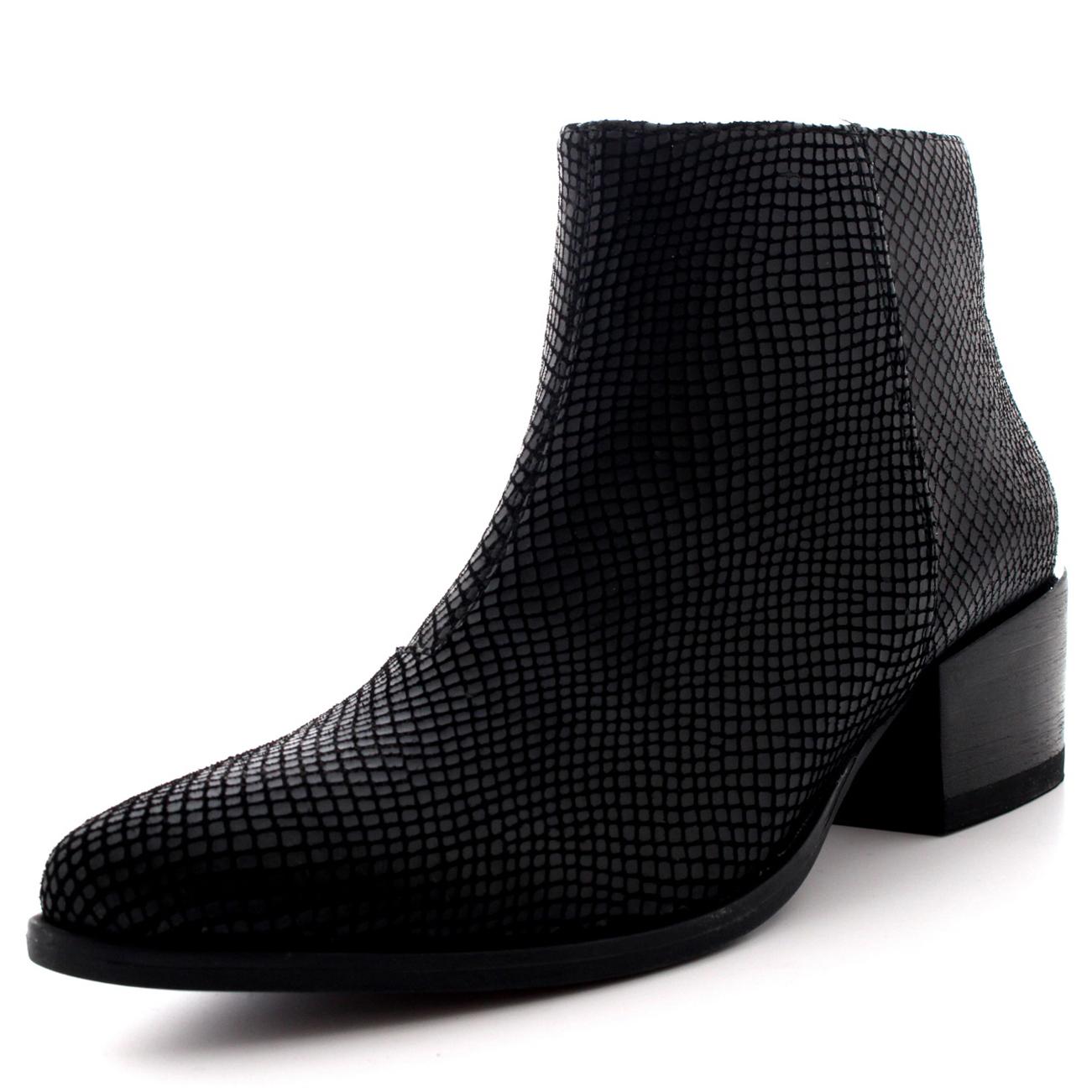 Vagabond Marja Ankle Boot