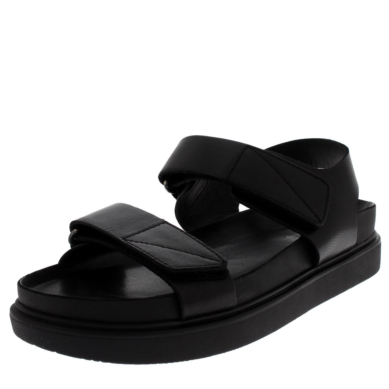 Vagabond Grace Ankle Boot