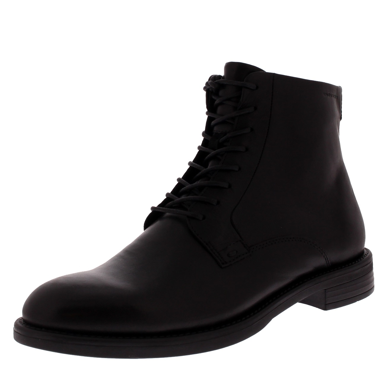 Vagabond Amina Ankle Boot
