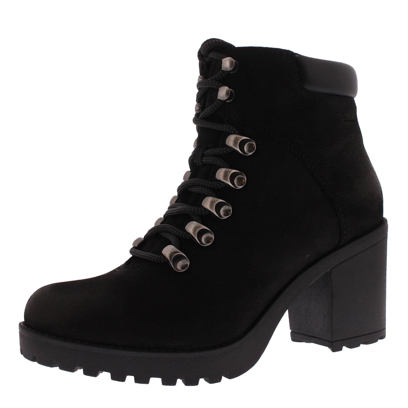Vagabond Grace Boots