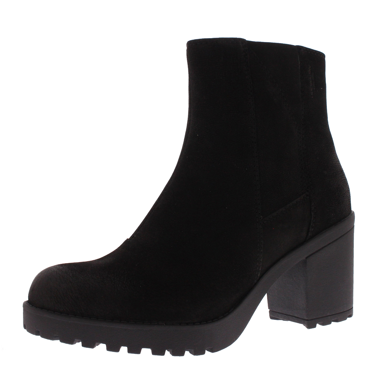 Vagabond Grace Ankle Boot
