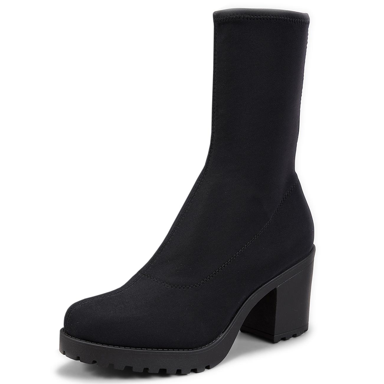 Vagabond Grace Boot